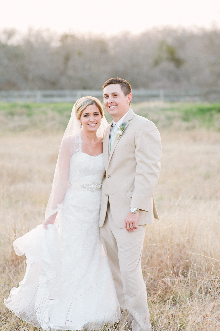 austin-wedding-photographer-01