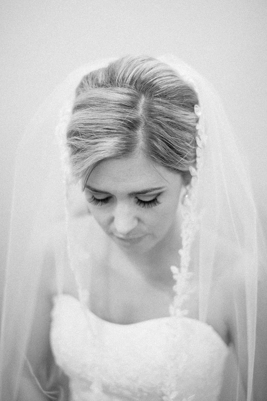 austin-wedding-photographer-08jpg
