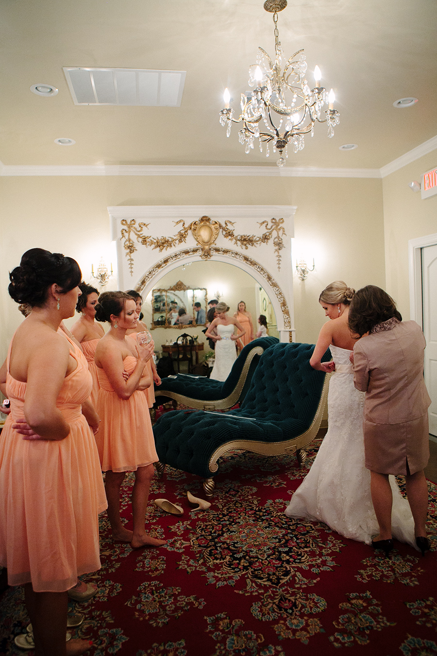 austin-wedding-photographer-15