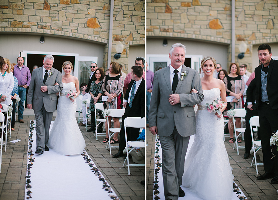 austin-wedding-photographer-18