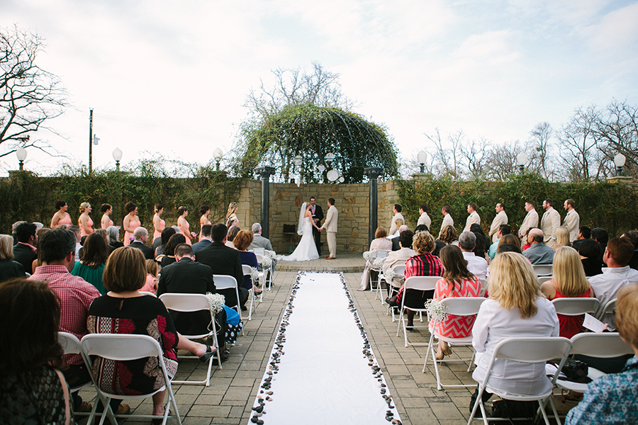 austin-wedding-photographer-19