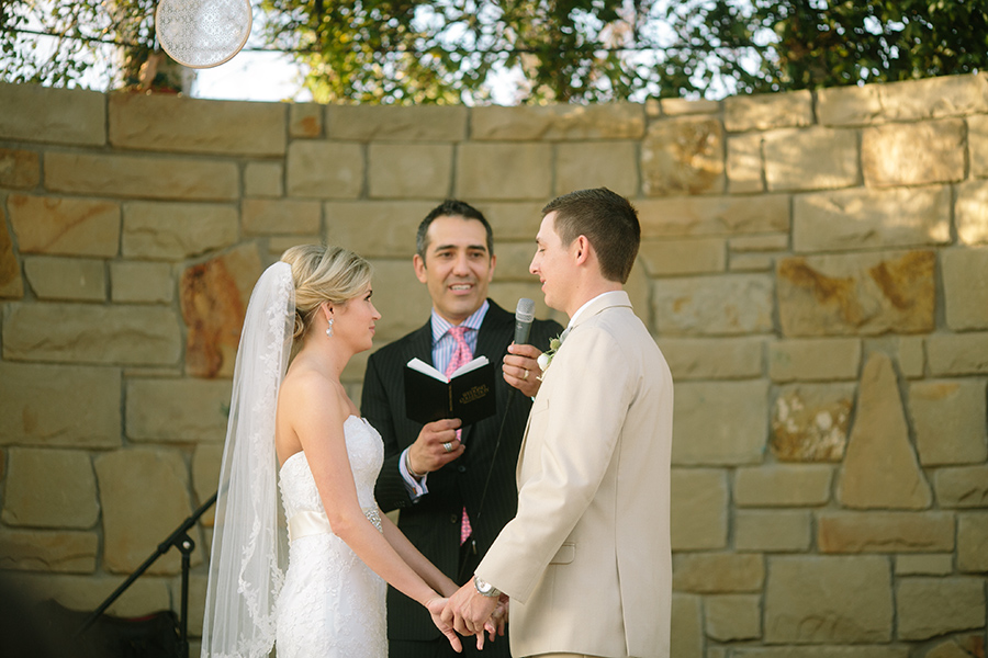 austin-wedding-photographer-22