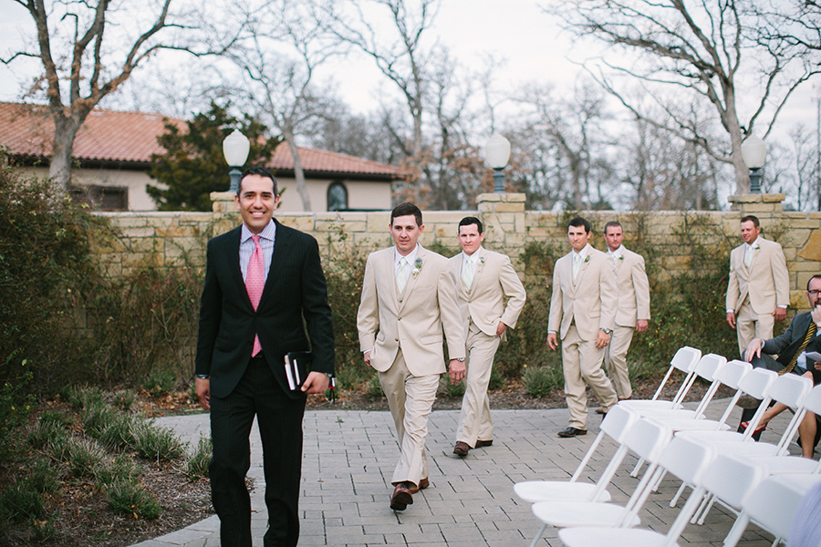 austin-wedding-photographer-23