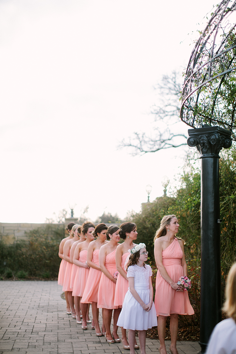 austin-wedding-photographer-24