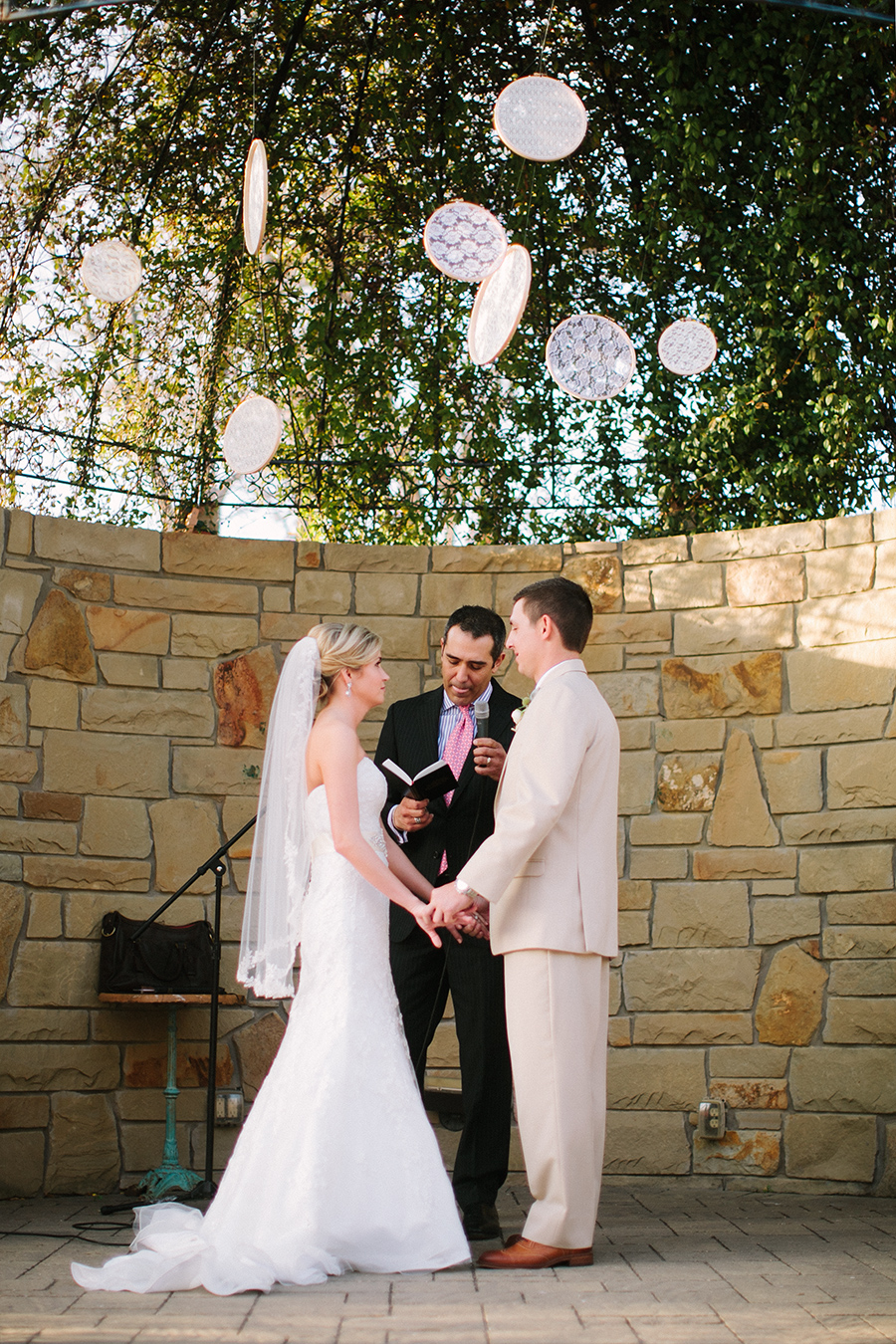 austin-wedding-photographer-25