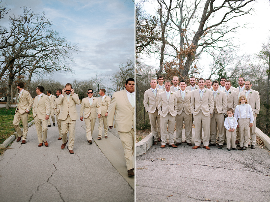 austin-wedding-photographer-26