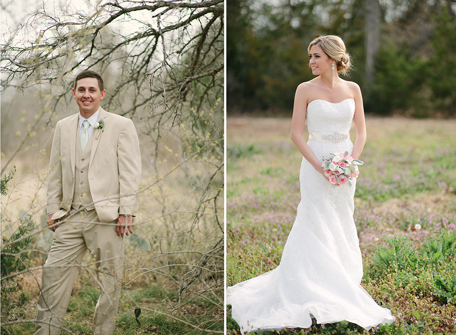 austin-wedding-photographer-27