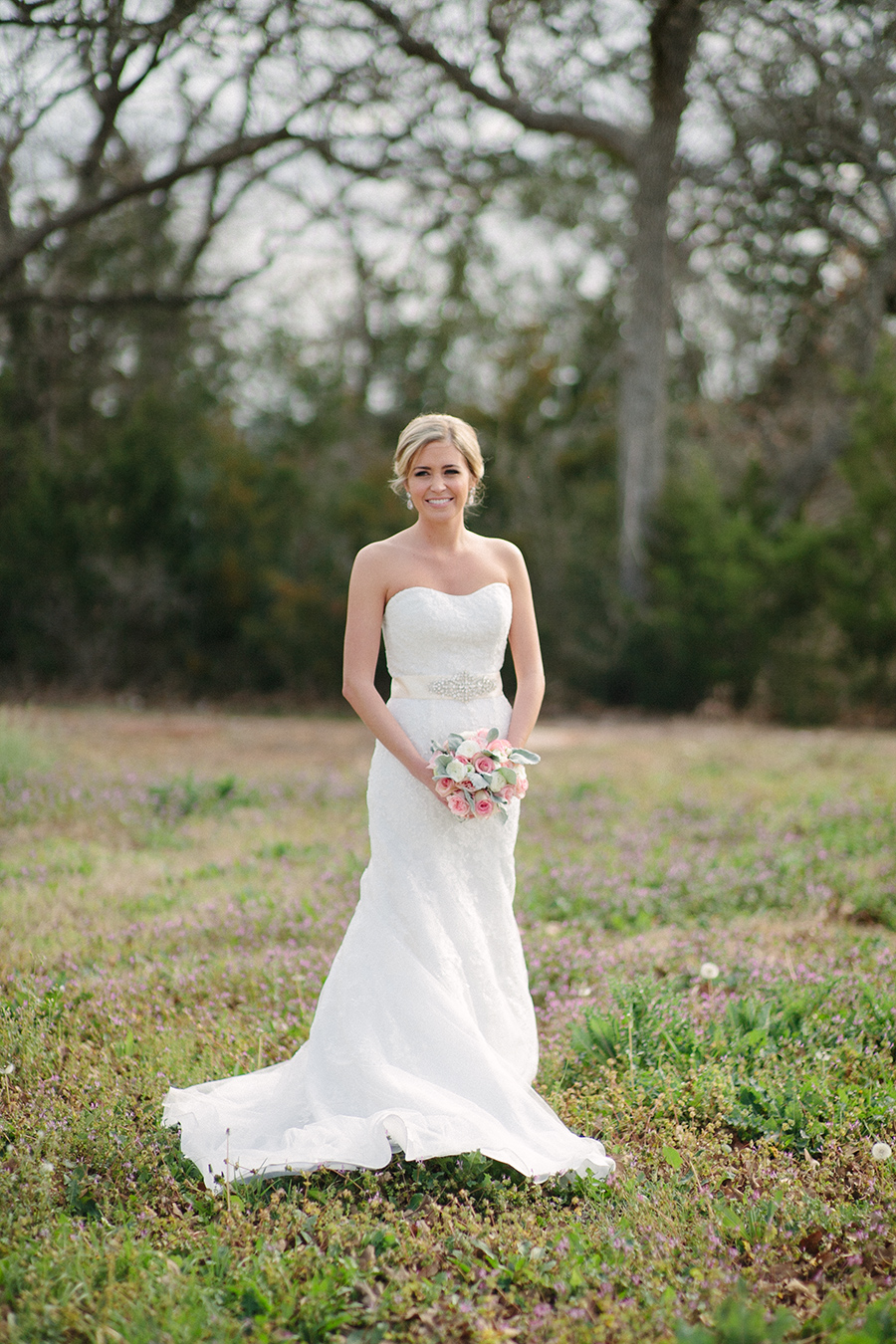 austin-wedding-photographer-28