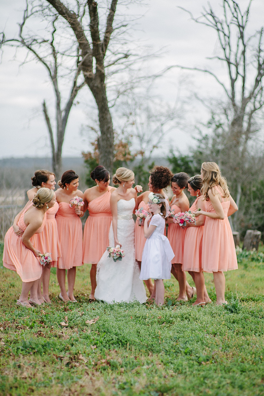 austin-wedding-photographer-33