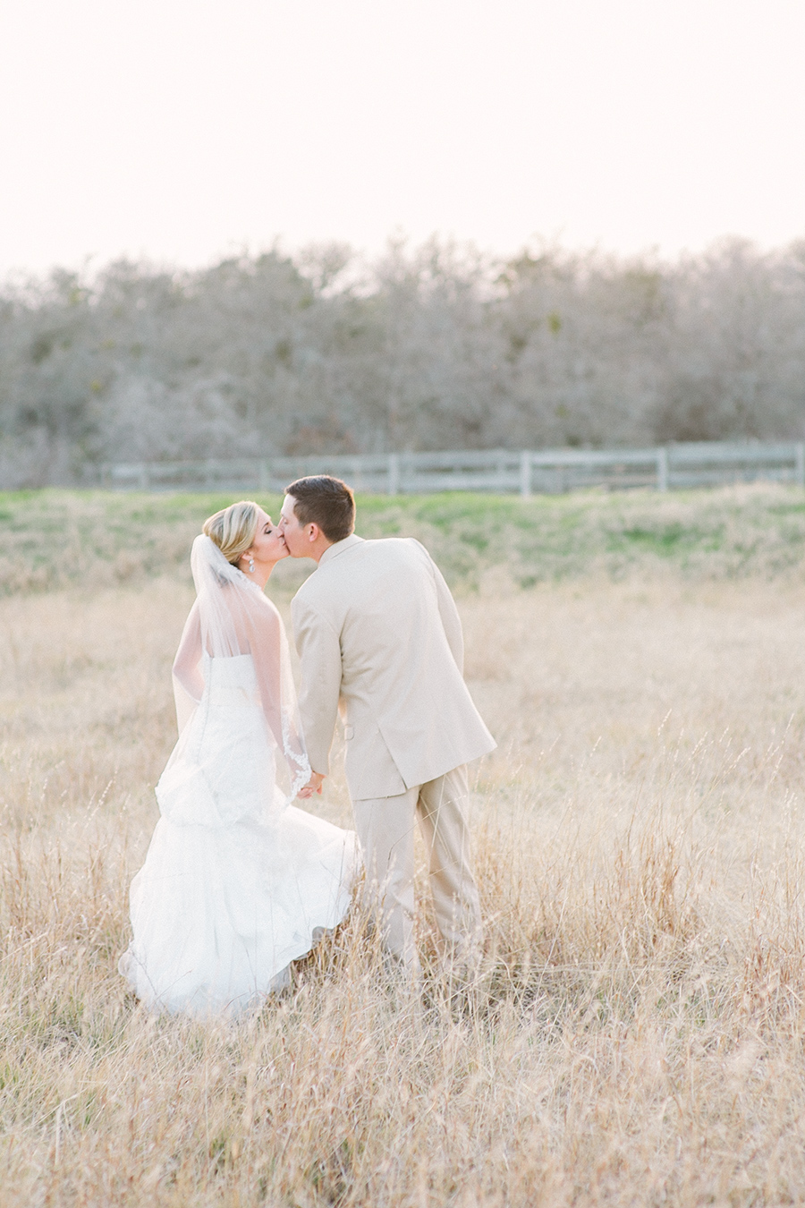 austin-wedding-photographer-38