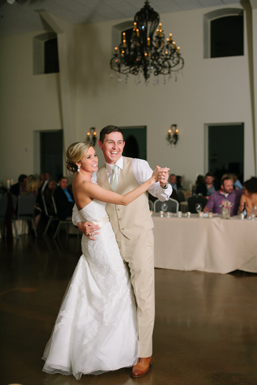 austin-wedding-photographer-52