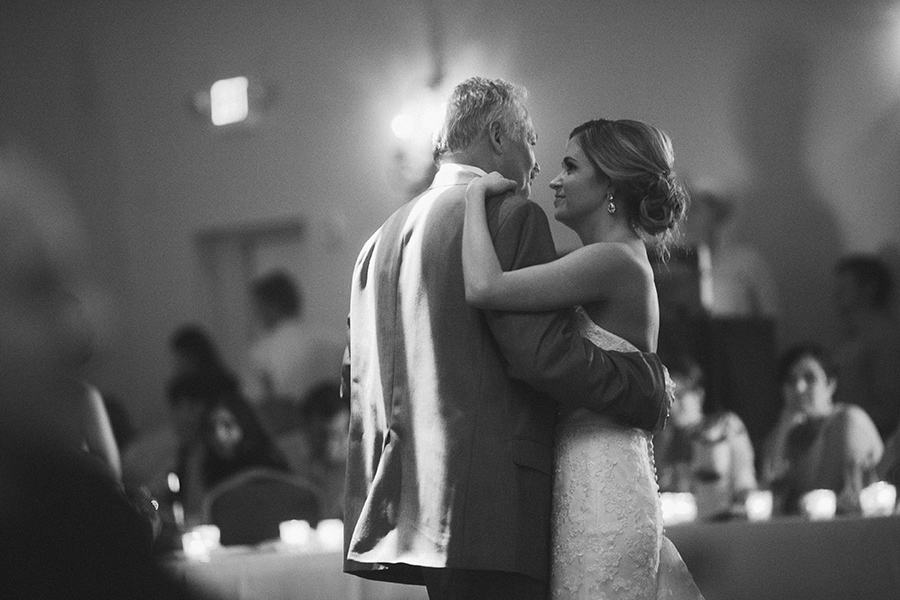 austin-wedding-photographer-54