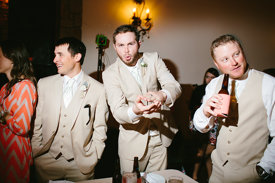 austin-wedding-photographer-55