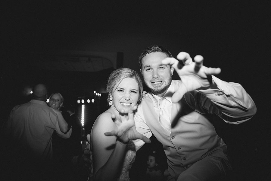 austin-wedding-photographer-57