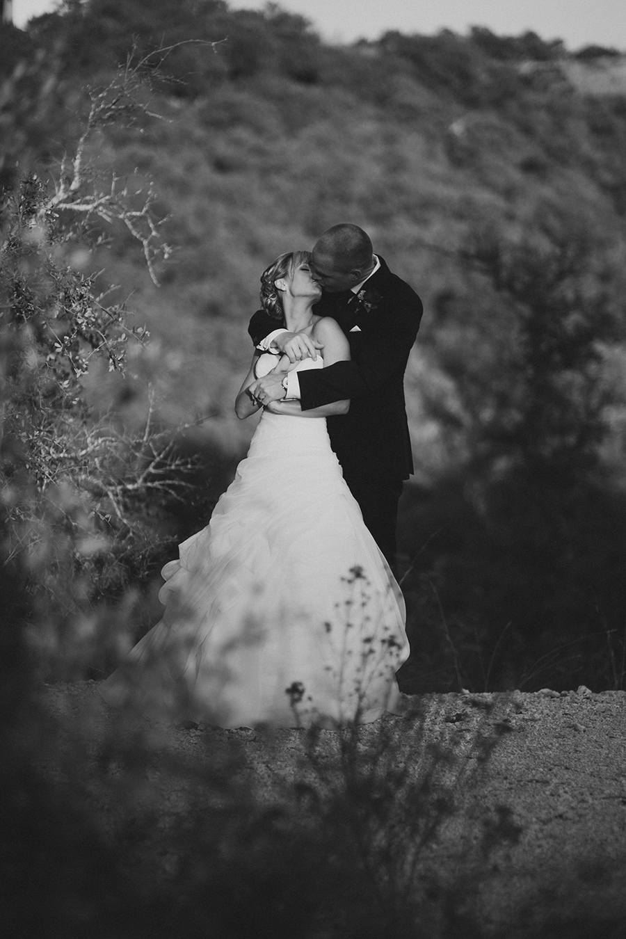 Villa-antonia-wedding-austin-texas-26