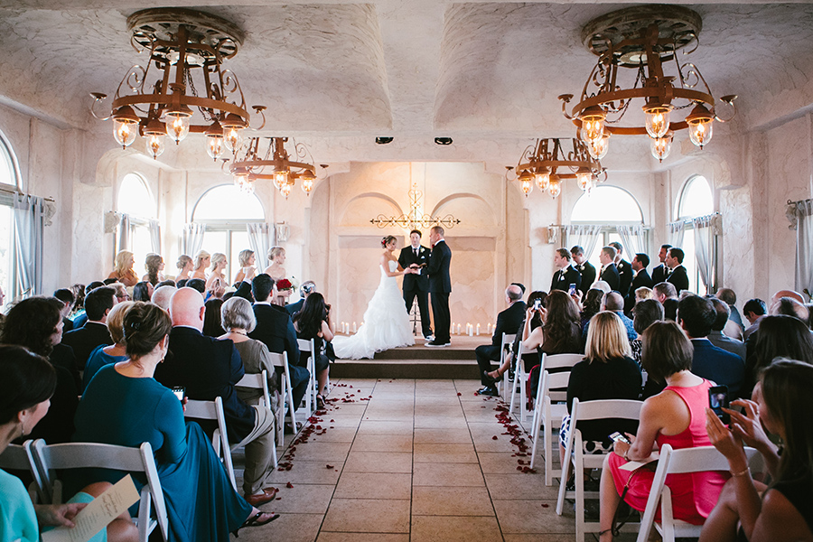 Villa-antonia-wedding-austin-texas-28