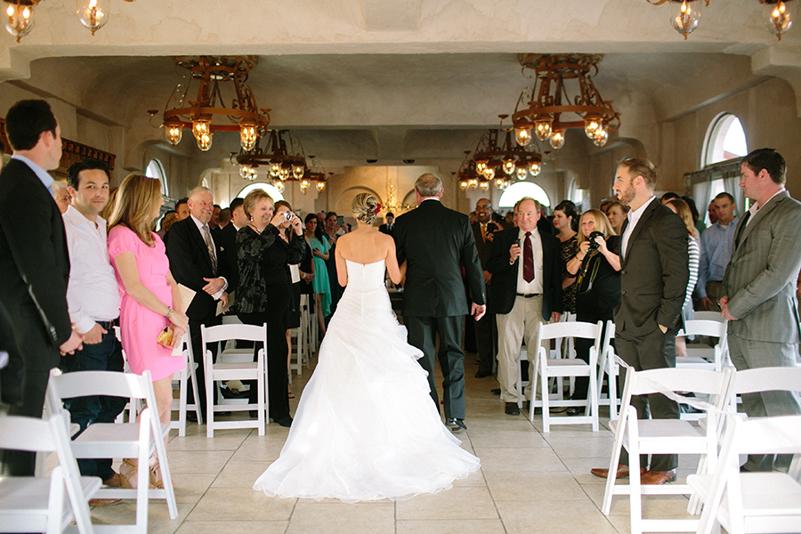 Villa-antonia-wedding-austin-texas-30