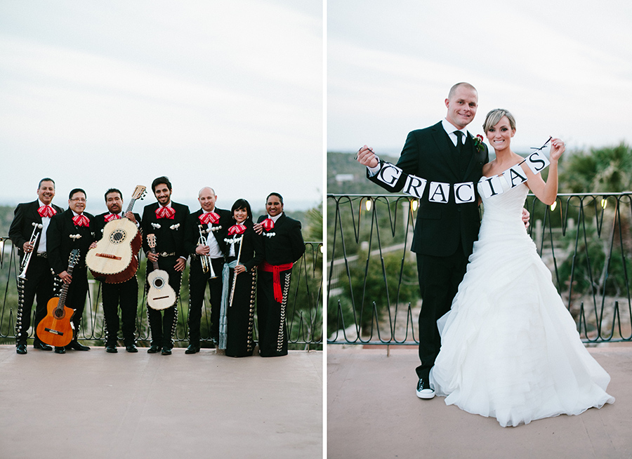 Villa-antonia-wedding-austin-texas-41