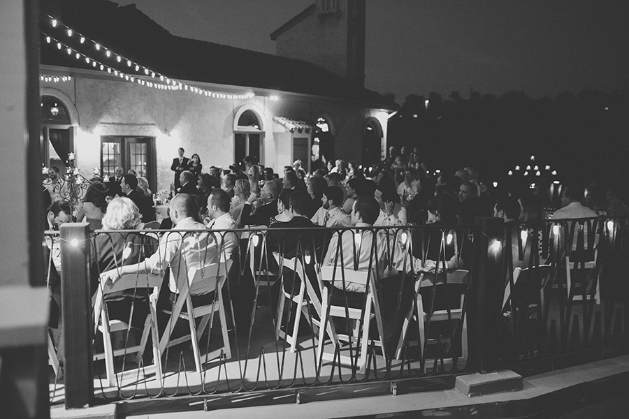 Villa-antonia-wedding-austin-texas-44