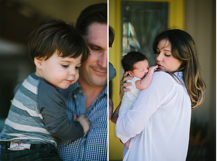 austin-family-photographer-18