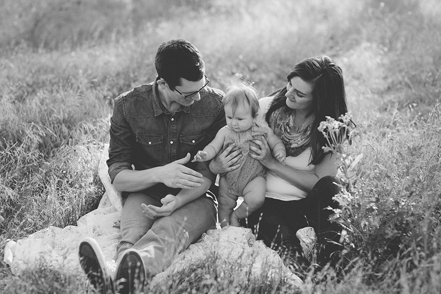 austin-outdoor-family-photography