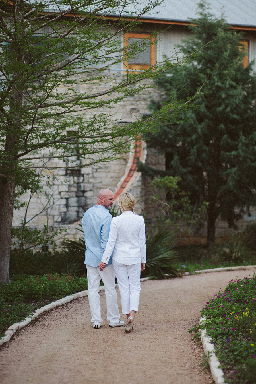 wildflower-center-engagement-5