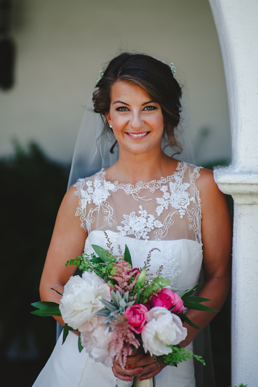 pasadena-wedding-photography-26