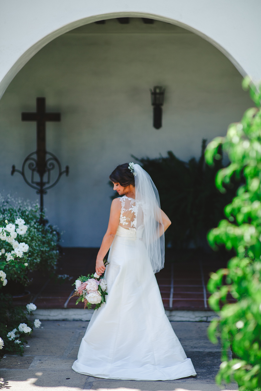 pasadena-wedding-photography-28