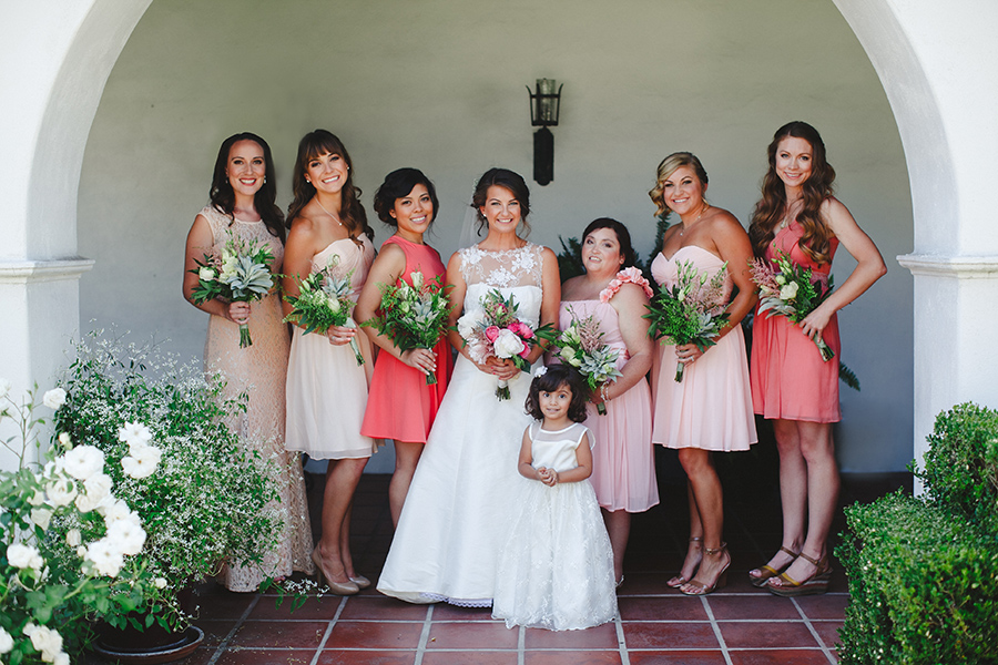 pasadena-wedding-photography-31