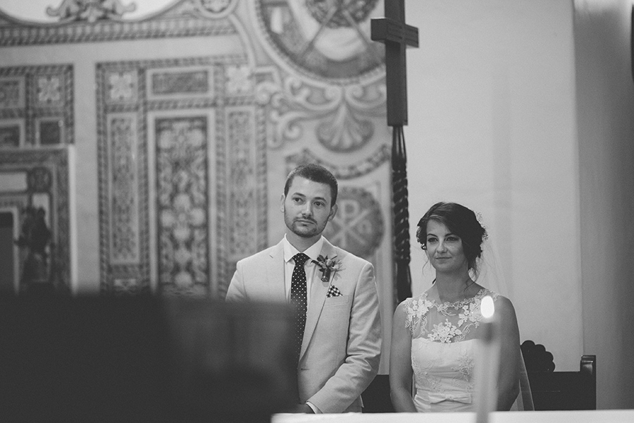 pasadena-wedding-photography-43
