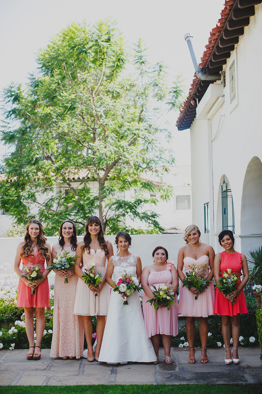 pasadena-wedding-photography-44