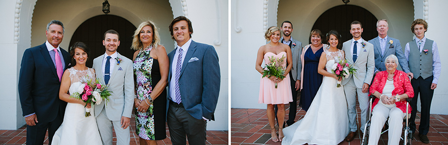 pasadena-wedding-photography-45