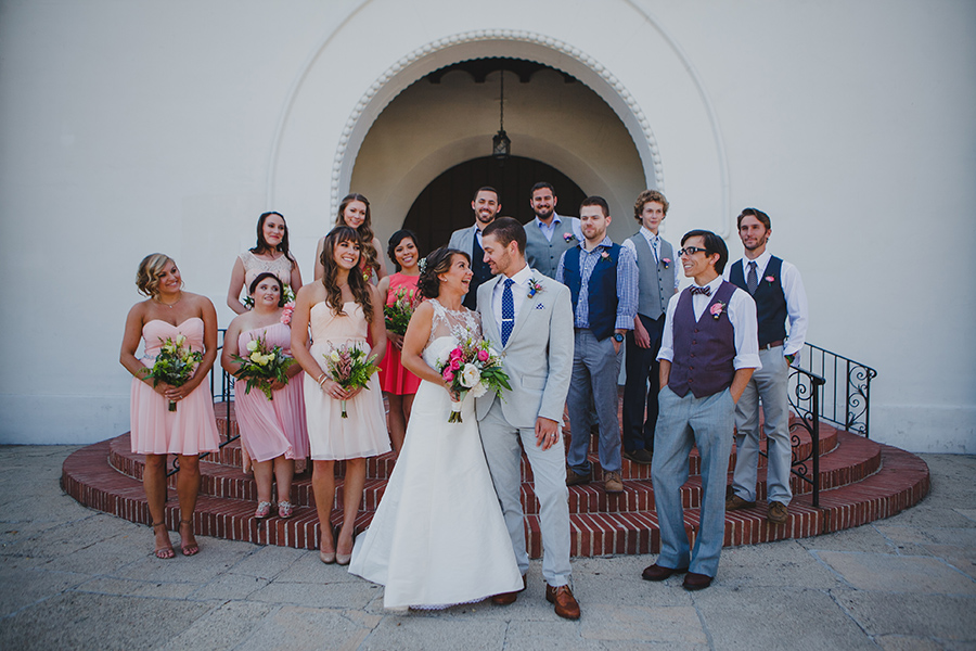 pasadena-wedding-photography-47