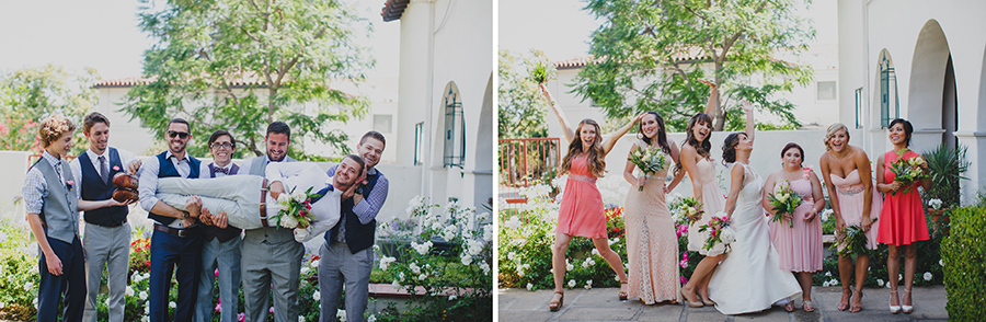 pasadena-wedding-photography-48
