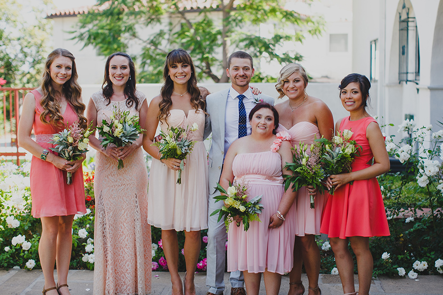 pasadena-wedding-photography-50