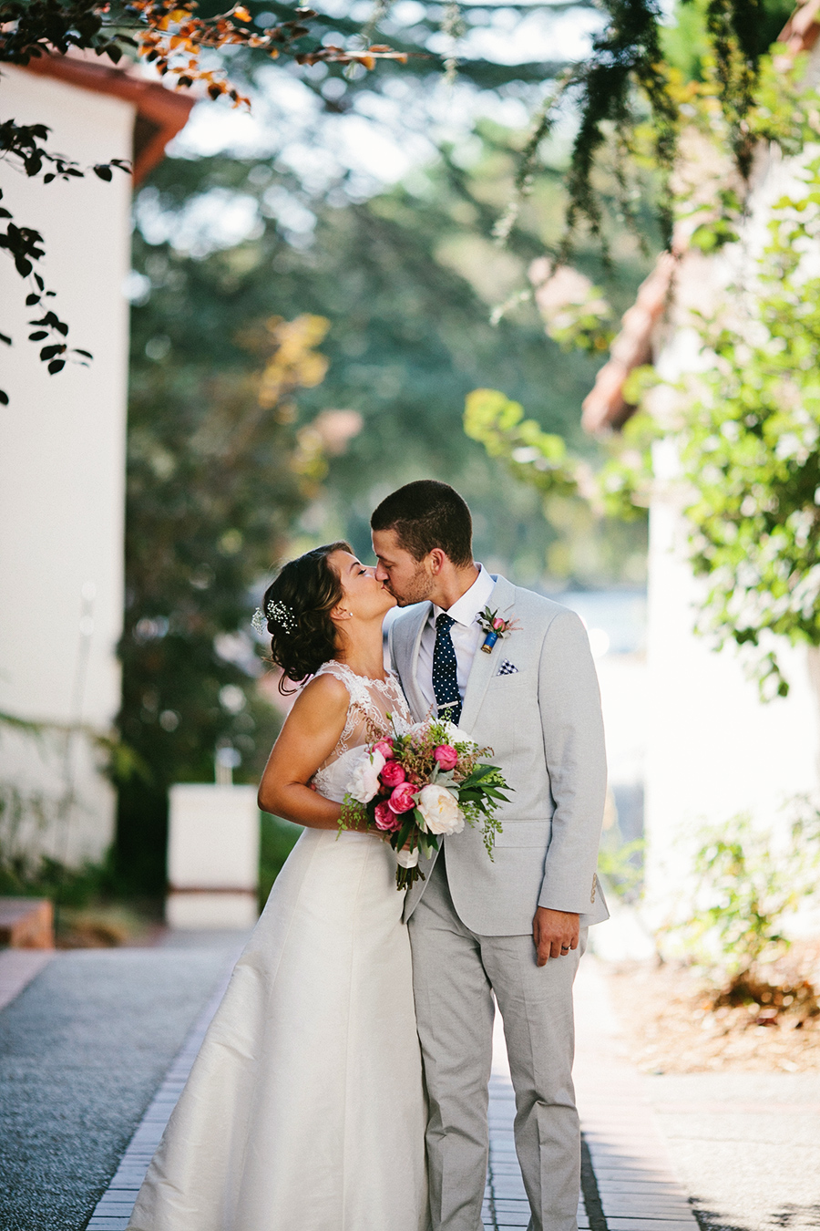 pasadena-wedding-photography-53