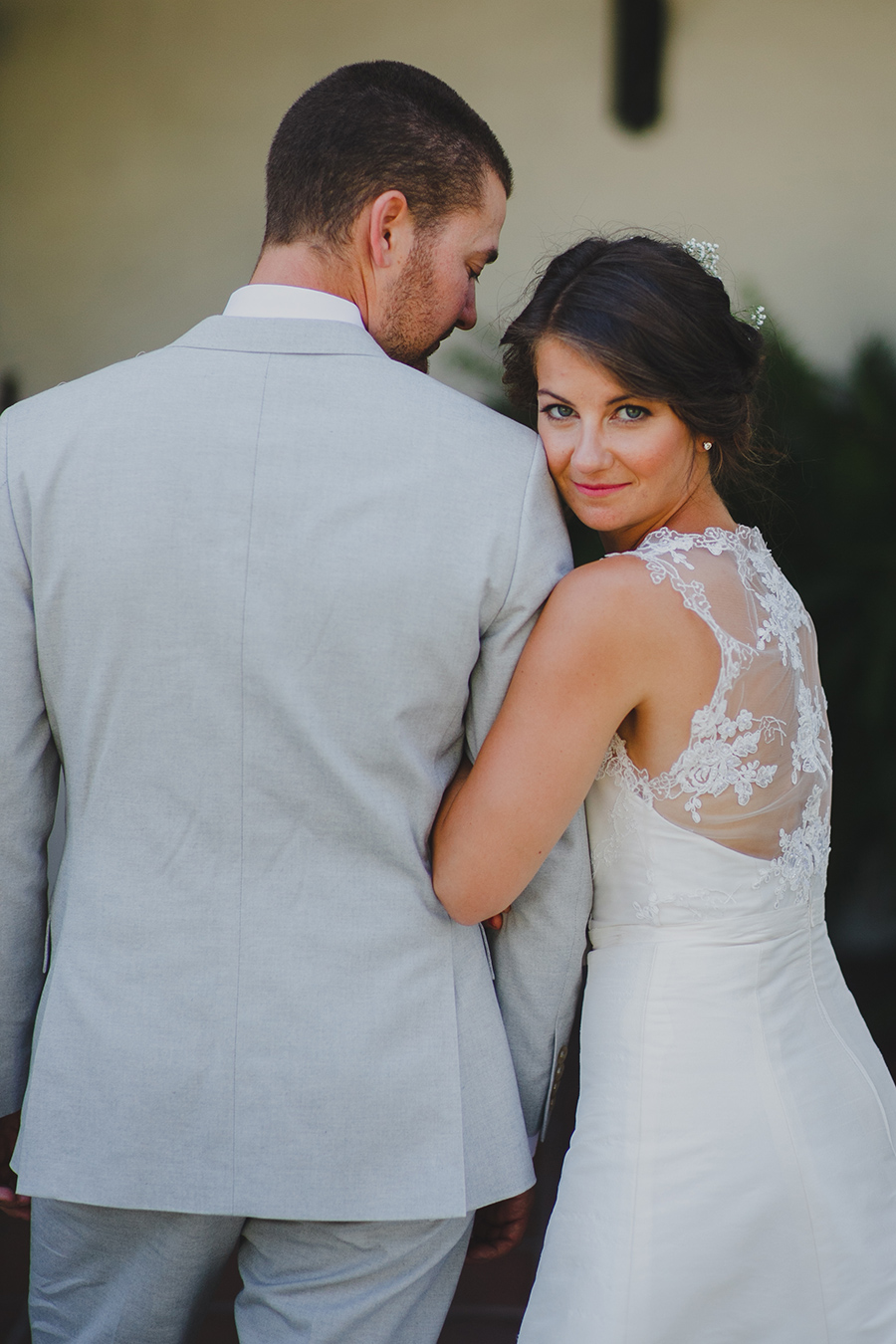 pasadena-wedding-photography-57