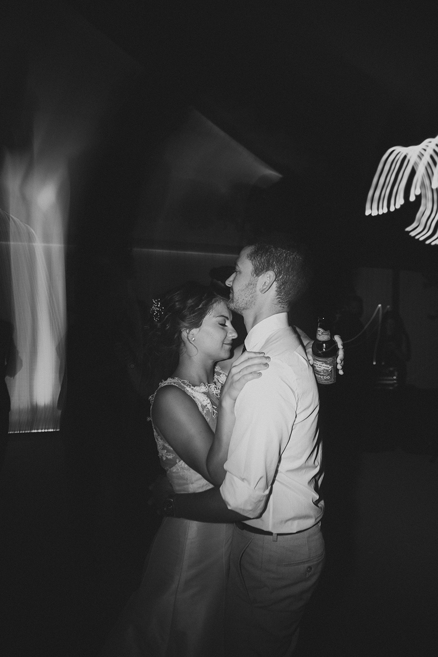 pasadena-wedding-photography-78
