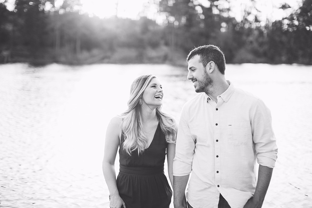 austin-engagement-photography