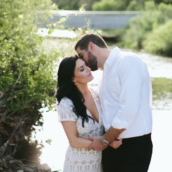 Bull Creek Engagement